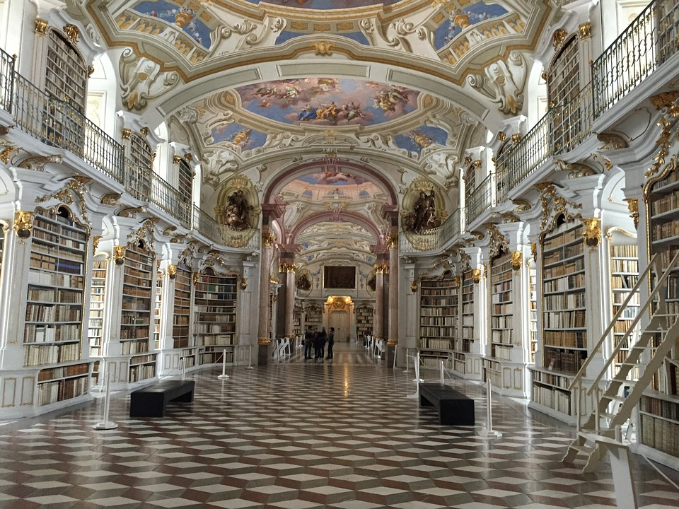 library-807931_960_720.jpg